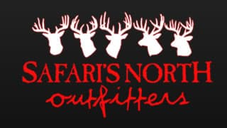 Safaris North Outfitters